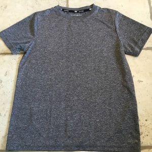5/$25 Tek Gear short sleeve